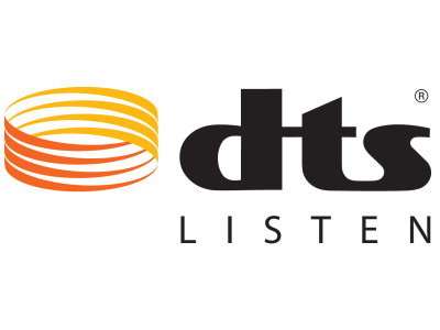 Tessera to Acquire DTS, Inc
