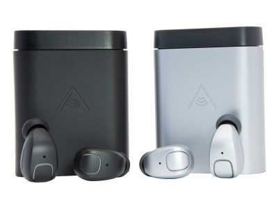 Skybuds Truly Wireless Earbuds with NFMI Are Now Available