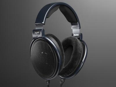 Massdrop Massively Successful Collaboration with Sennheiser on HD6XX Headphones