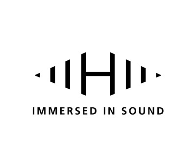 Fraunhofer IIS Shows Immersive Sound Future with MPEG-H at CES 2017