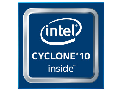 Intel Introduces Versatile New Cyclone 10 FPGA Family with Huge Potential in Audio and Video Applications