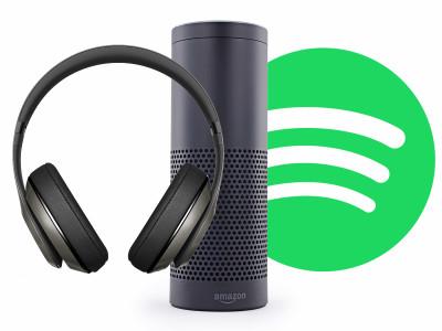 Audio Hardware Sales Up 28%, Futuresource Quarterly Tracker Reveals