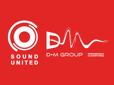Sound United Acquires Denon, Marantz, and Boston Acoustics