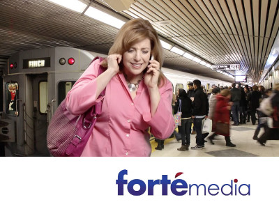 Fortemedia Introduces Low-Power iM501 Voice Processor for Wearables and Smart Home Applications