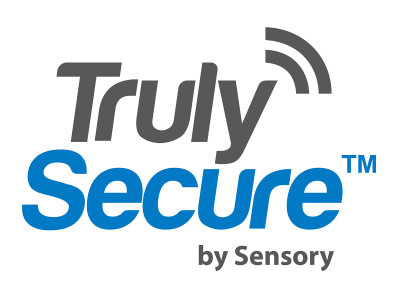 Sensory's Fusion of Face and Voice Biometric Recognition Gets IQ Boost and Broader Mobile OS Support