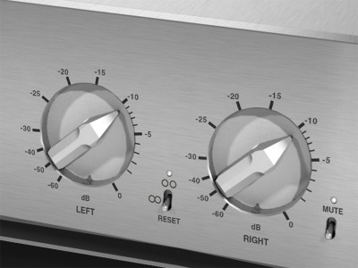 New NagraHD Preamp Previewed at High End Munich 2017
