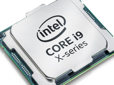 Intel Unveils New Intel Core X-Series Processors and Announces Thunderbolt 3 Everywhere