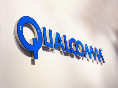 Qualcomm Announces Multiple New Audio Platforms to Support New Use Cases for Next Generation of Wireless Speakers, Headphones and Hearables
