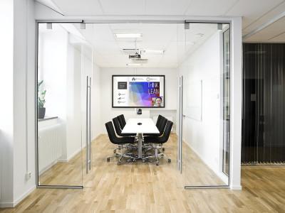 Legrand Acquires US company Milestone AV Technologies LLC
