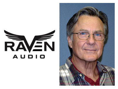Questions & Answers: Music Takes Flight with Raven Audio Sound Systems