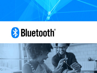 Bluetooth SIG Adds Mesh Networking Capability to Standard BLE Ecosystem