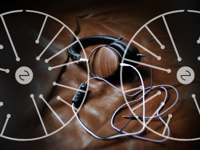 R&D Stories: Even's EarPrint Technology -  Precision Listening for Earphones and Headphones