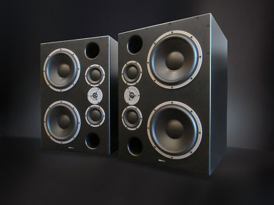Dynaudio Reveals new Cinema Master High-Performance Home Theater System and new Product Lineup for CEDIA 2017