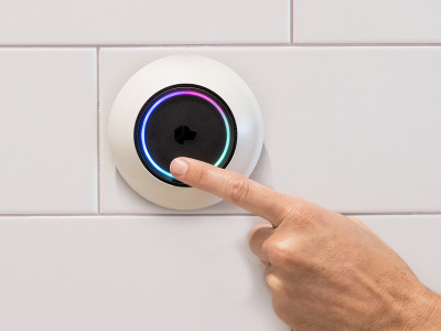 Josh.ai Targets Smart Home Integration with Josh Micro