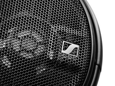 Sennheiser Announces New HD 660 S Improved Open Dynamic Headphones