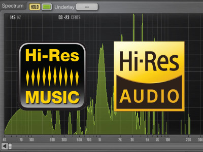 Recording Academy Producers & Engineers Wing Publishes New and Updated Recommendations for Recording Deliverables and Hi-Res Music Production