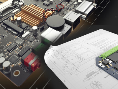 New 64-bit Version 18 of Altium Designer Previewed