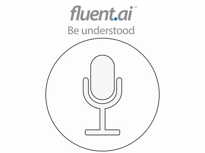 Fluency-as-a-Service (FaaS) makes AI Voice Interfaces Available in Any Language