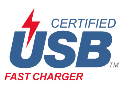 USB-IF Introduces Fast Charging to Expand its Certified USB Charger Initiative