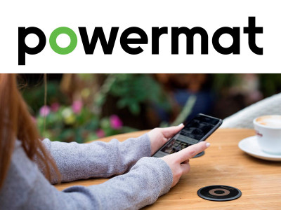 Wireless Charging Technology Pioneer Powermat Joins the Wireless Power Consortium
