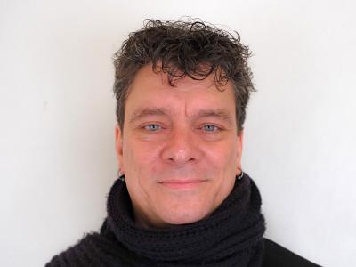 Genelec Appoints Michael Bohlin as International Sales Manager