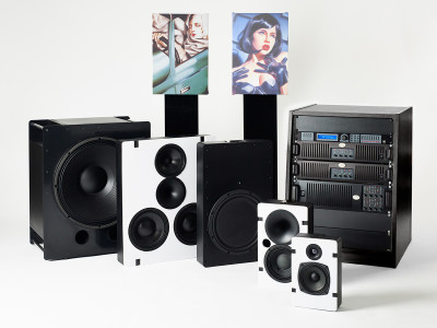 Audio Excellence Expands Home Theater Systems in US