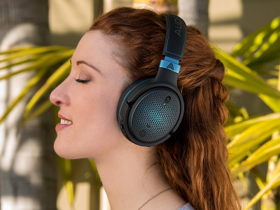 Audeze Mobius Promotional Indiegogo Campaign Hits $1 Million