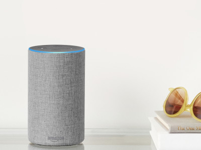 Smart Home Devices and Appliances - The Battle of the 'Smart Home' Trojans Continues