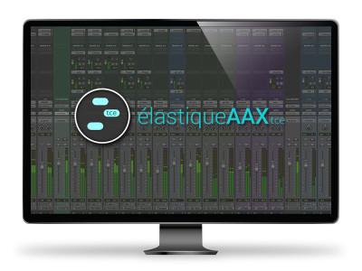 zplane.development Announces élastiqueAAXtce And Price Reductions