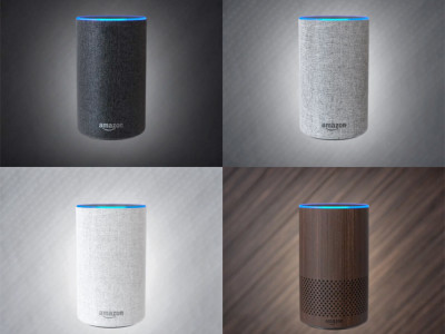 27% of U.S. Broadband Households Own at Least One Smart Speaker