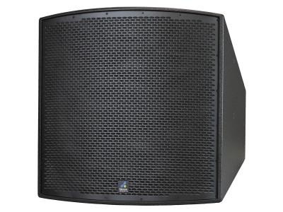 Fulcrum Acoustic Announces FH15 Full-Range Coaxial Horn Product Line