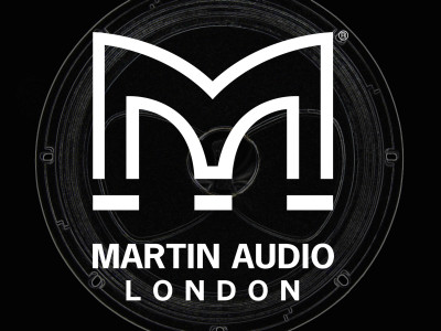 Martin Audio London Announces Management Buyout from Loud Audio