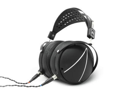 Audeze Announces New LCD2 Closed-Back Headphones
