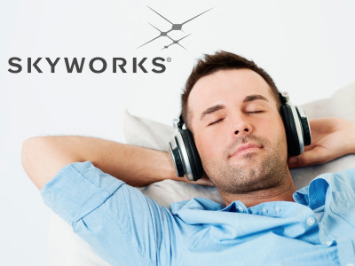 Skyworks to Acquire Wireless Audio, Voice and Speech Processing Specialist Avnera Corporation