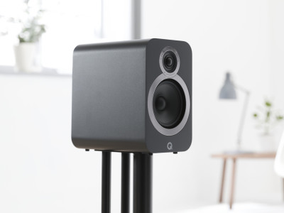 New Loudspeaker Market Report from Futuresource Shows Segment Rising in Value