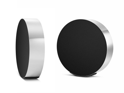 Bang & Olufsen Announces Beosound Edge to Reimagine the Home Speaker