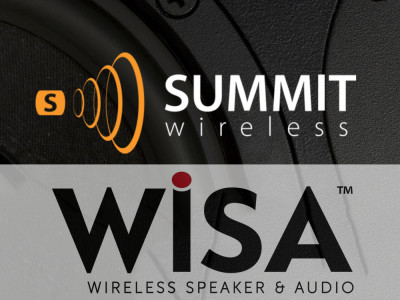 Summit Semiconductor Changes Name to Summit Wireless Technologies