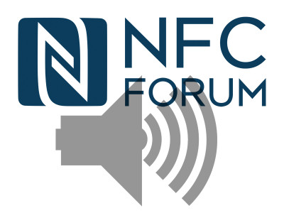 NFC Forum Boosts Smart Home IoT with Thread Group Liaison Agreement
