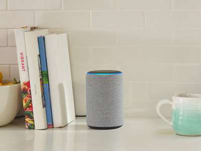 Amazon Expands Alexa Voice Capabilities, Alexa Echo Devices and Wants to Ride Along in Our Cars
