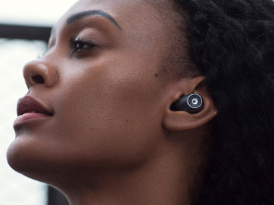 Crazybaby Launches Crazybaby Air 1S True Wireless Earbuds
