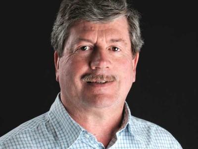 Q&A: Larry Pexton – Triad Speakers CEO Evolves