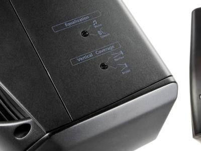 JBL Professional CBT 70J-1 column loudspeaker receives THX approval