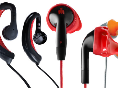 Harman International acquires manufacturer of fitness headphones Yurbuds