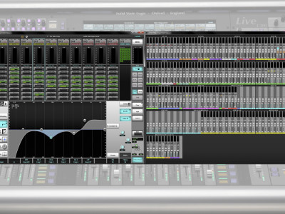 SSL Live Free Offline Software Now Available For Download