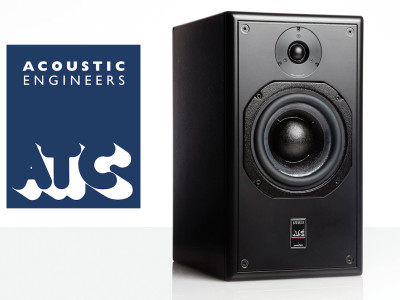 ATC launches SCM20ASL Pro (V2) Active and SCM20PSL Pro Passive Reference Nearfield Monitors