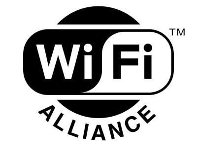 Wi-Fi Alliance Celebrates 15 years of Wi-Fi