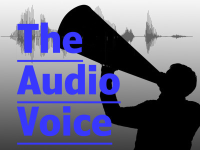 The Audio Voice - Weekly Newsletter for audioXpress and Voice Coil Communities