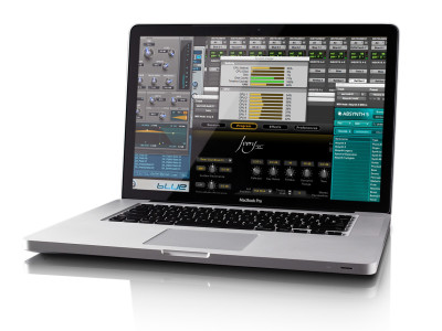 Avid Encourages Pro Tools Users to Upgrade Now To Get Cloud Support and Next Year's Upgrades