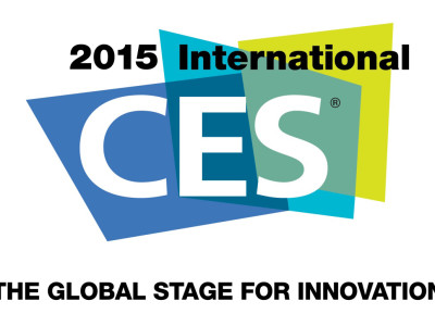 2015 CES Best of Innovation Honorees in Consumer Audio Announced