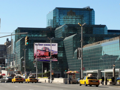 The Audio Engineering Society Returns to New York City in October 2015